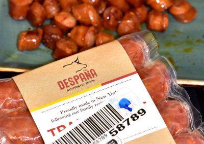 Despana (3)