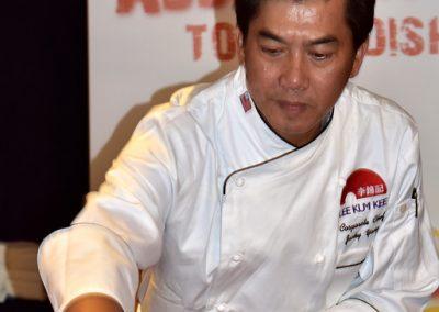 Lee Kum Kee (2)